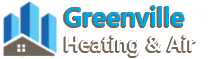Greenville HVAC